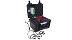 Neues für Messtechnik nach ISO 50003 und Energiemanagement