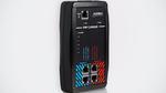 Echtzeit-Ethernet-Netzwerke überwachen