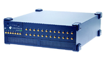 16-Bit-AWGs mit bis zu 24 synchronen Kanälen