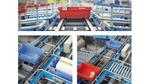 »Ein Distributor wie wir muss produktgetrieben sein«