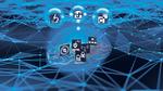 Werkzeuge für smarte IoT-Entwickler
