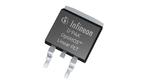 Neue Infineon-MOSFET-Familie