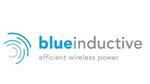 Phoenix Contact investiert in induktive Ladetechnologie