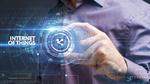 Wie der Plattform-Ansatz das IoT pusht