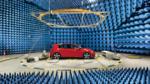 EMV im Kraftfahrzeug sicherstellen