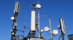 Telekom gibt Termin für Abschaltung des 3G-Netzes bekannt