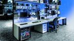 Fraunhofer Academy zeigt, wie Hacker arbeiten