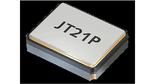 Neue frequenzstabile Miniatur-Oszillatoren