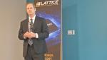 Invecas übernimmt HDMI-Team von Lattice