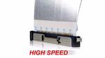 High-Speed Steckverbindersystem
