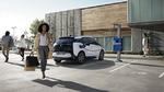 BMW: 25 Elektromodelle bis 2025