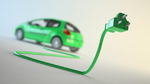 Deutschlands beliebtestes Elektroauto ist...?