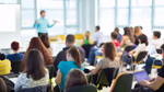 Lehrer erwarten nichts von Künstlicher Intelligenz