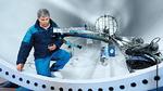 TÜV Rheinland erhält IECRE-Akkreditierung