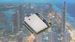 Digi XBee Cellular NB-IoT Embedded Modem