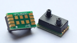 Unitronic vertreibt HYB-Drucksensoren