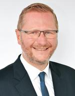 Achim Hager, Vorstandsvorsitzender bei HFO Telecom