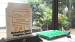 2_Logo zum RoboCup 2017
