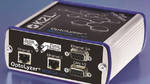 K2L bietet Automotive Ethernet Werkzeug-Support