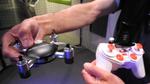 Drohnen – wie sie unser Leben revolutionieren