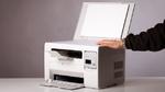 HP übernimmt die Apogee Corporation