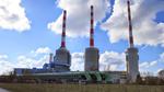 Kraftwerk Irsching muss trotz Verlusten weiter arbeiten