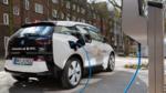 Ladeinfrastruktur statt Elektroautos fördern!