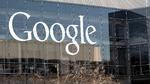 Schwächen beim neuen Google Algorithmus entdeckt