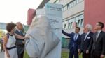 100 Millionen für Elektronikforschung in Sachsen