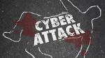 Deutsche Unternehmen gestehen mangelndes Cyber-Know-how ein