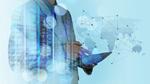 Neue Zertifizierungen für IT-Mitarbeiter
