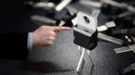 Mit dem richtigen MOSFET Schaltnetzteil-Verluste verringern
