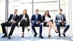 Automatisierung, Superjobs und digitale Skills