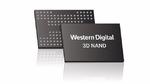 Western Digital 3D NAND X4