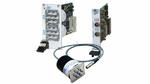PXI-Multiplexer bis 50 GHz