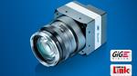 Industriekameras mit 48-Megapixel-CMOS-Bildsensoren