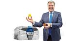 3D-Druck kommt in der Elektronikfertigung an
