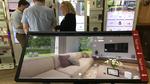 Neues Smart Home Vertriebs-Konzept für Retail und Reseller