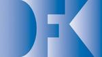 »IoTestLab«: DFKI und TÜV Trust IT kooperieren