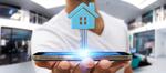 Bitkom: Smart Home soll auch sicher sein