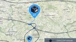 OVH-Datacenter kommt ohne Klimaanlage aus