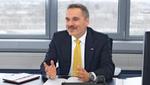 Neuer Vice President Sales International