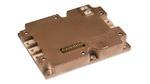 SiC-MOSFETs und -Dioden für 1,7 kV und 3,3 kV im Fokus