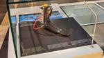 Körperliche Bewegungsenergie für elektronische Geräte ernten
