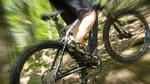 30 Prozent höhere E-Bike-Akku-Kapazität mit NCA Zellen