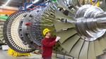 Siemens dementiert Aus für Gasturbinenwerk Berlin