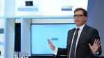 Ex-Loewe-Chef führt künftig Leica