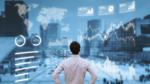Echtzeit-Datenanalyse im Kundendialog