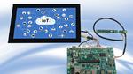 7_TFT-Controller Arista-IoT von Distec