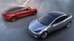 Musk schläft in Tesla-Fabrik